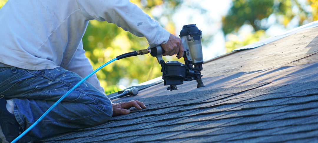 How to Choose Roofing for Your Denver Home