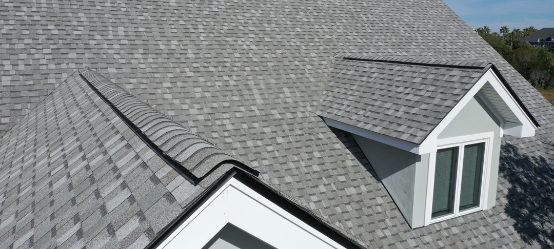 New Trends in Denver Roofing for 2021