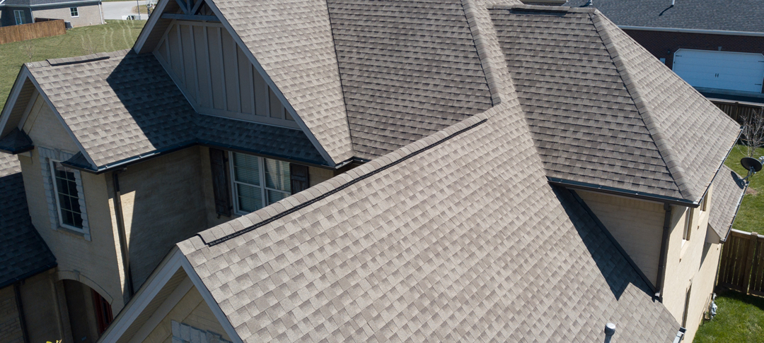 Lafayette Now Requiring Class 4 Materials on All Roof Replacements